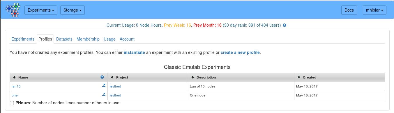 screenshots/elab/classic-list.png