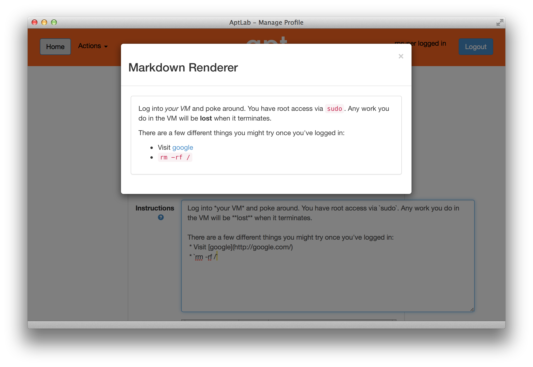 screenshots/markdown-preview.png