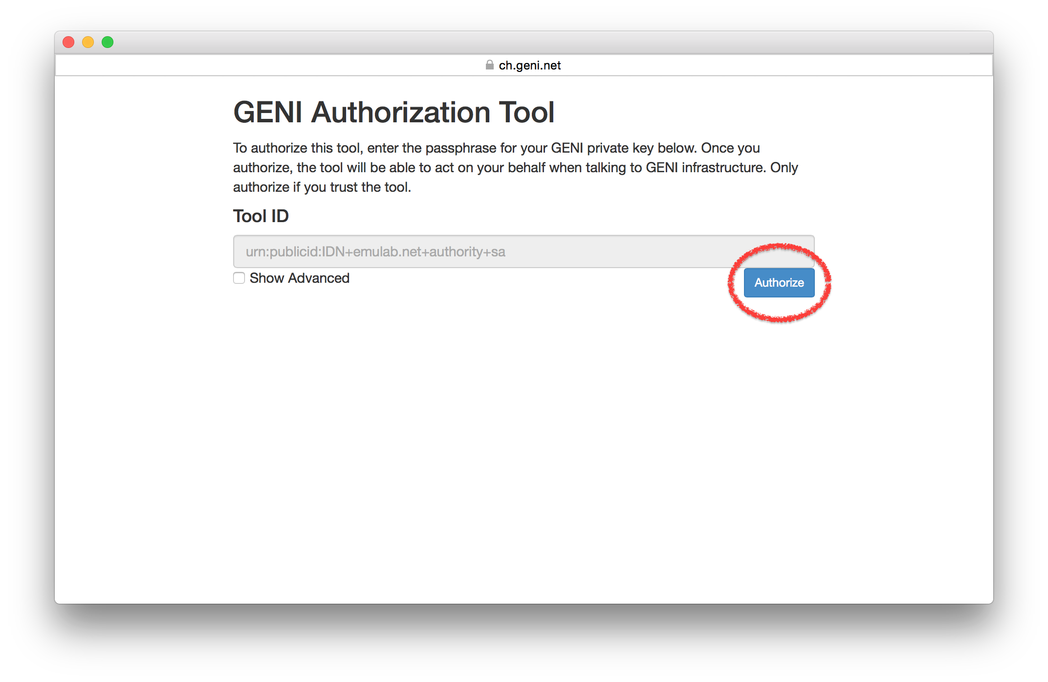 screenshots/clab/tutorial/authorize.png