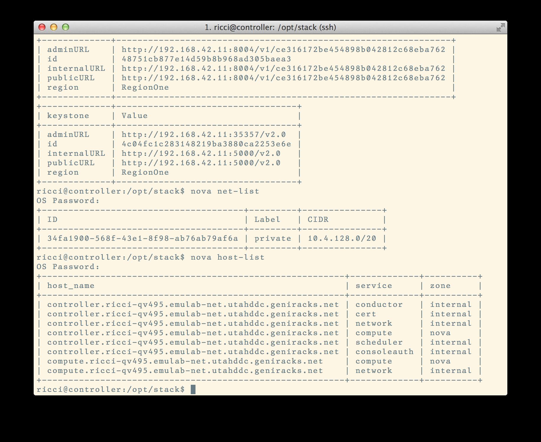 screenshots/clab/tutorial/os-instance-loggedin.png