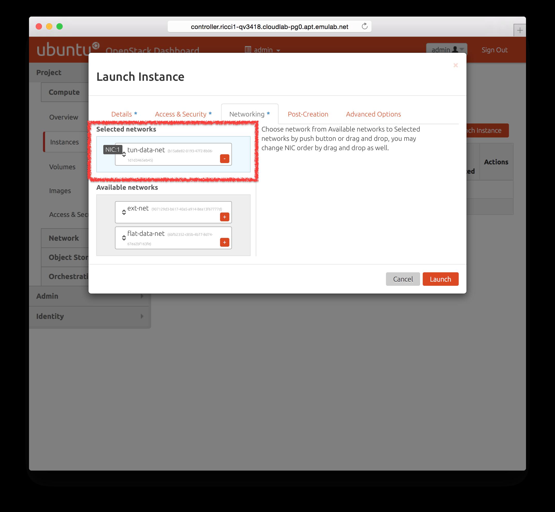screenshots/clab/tutorial/os-launch-net.png
