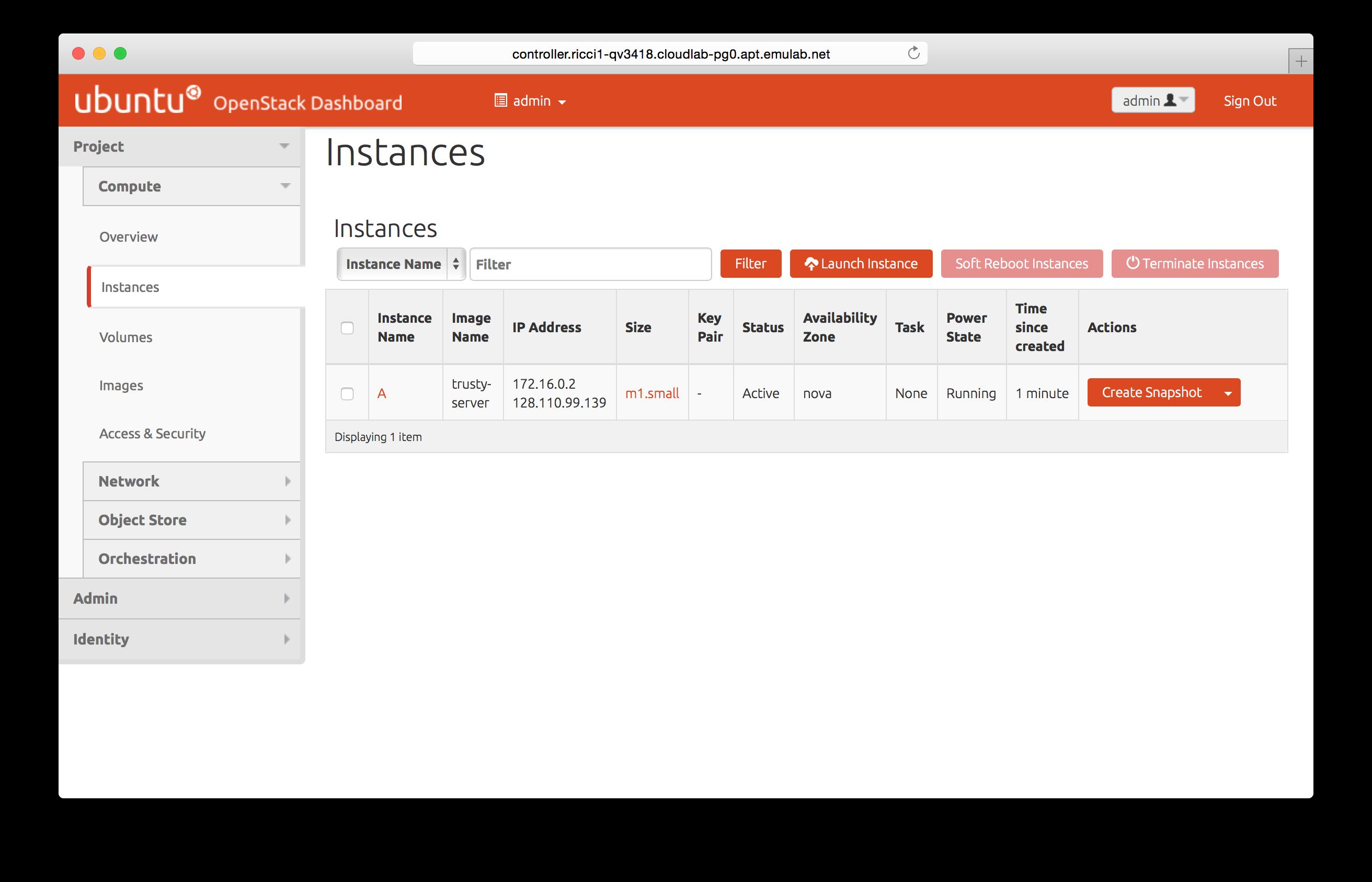 screenshots/clab/tutorial/os-instance-publicip.png