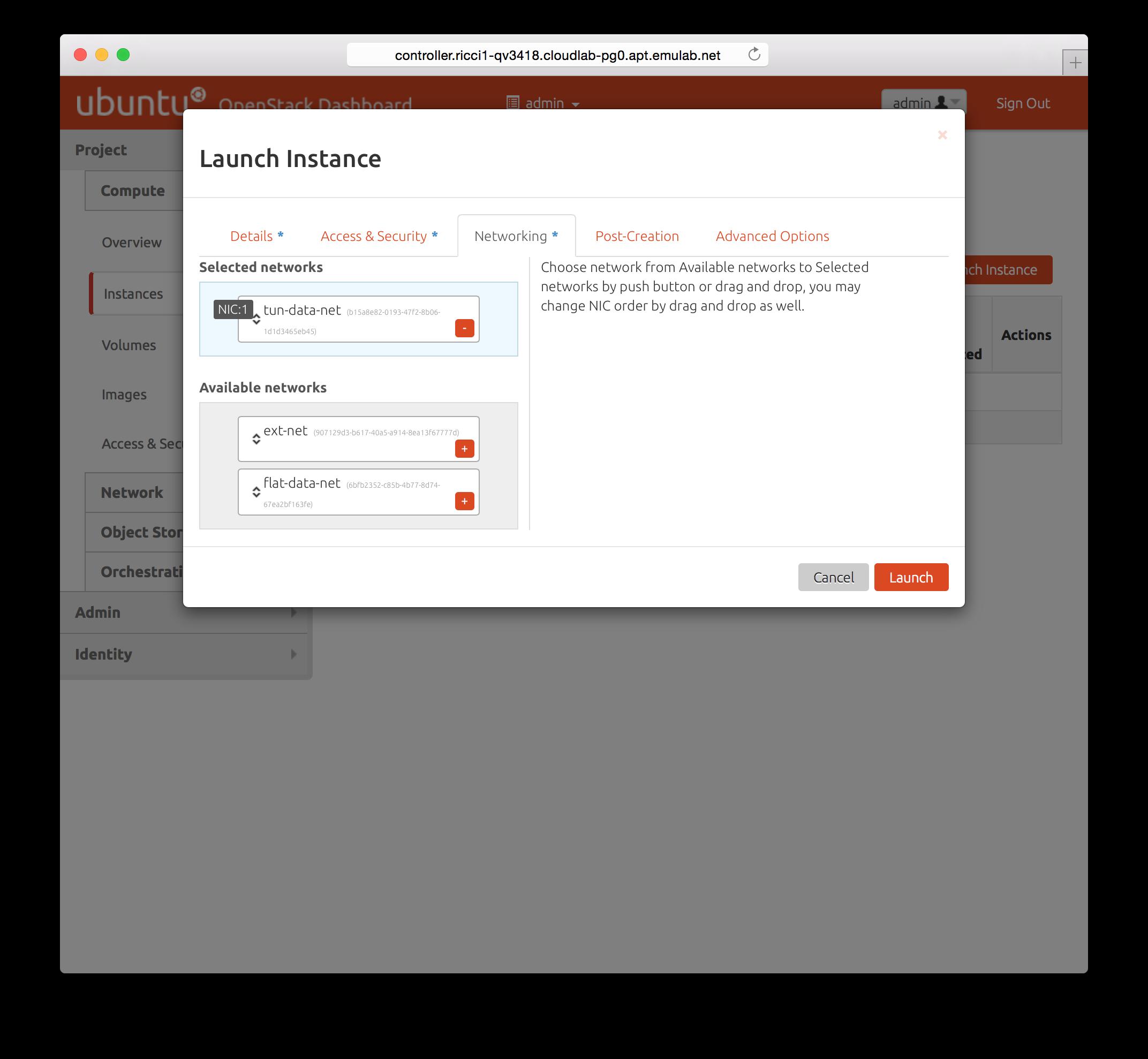 screenshots/clab/tutorial/os-launch-finish.png