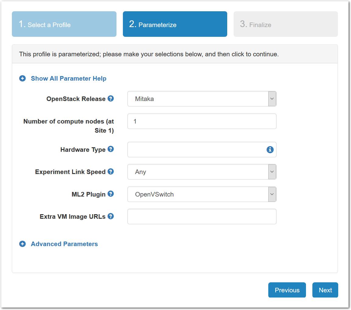 screenshots/pnet/choose-parameters.png