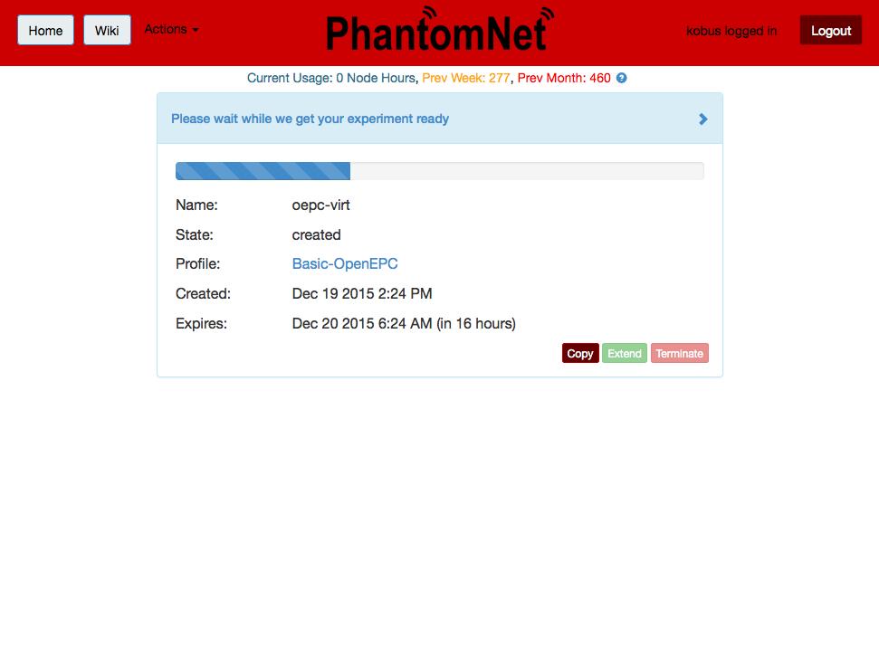screenshots/pnet/7.png
