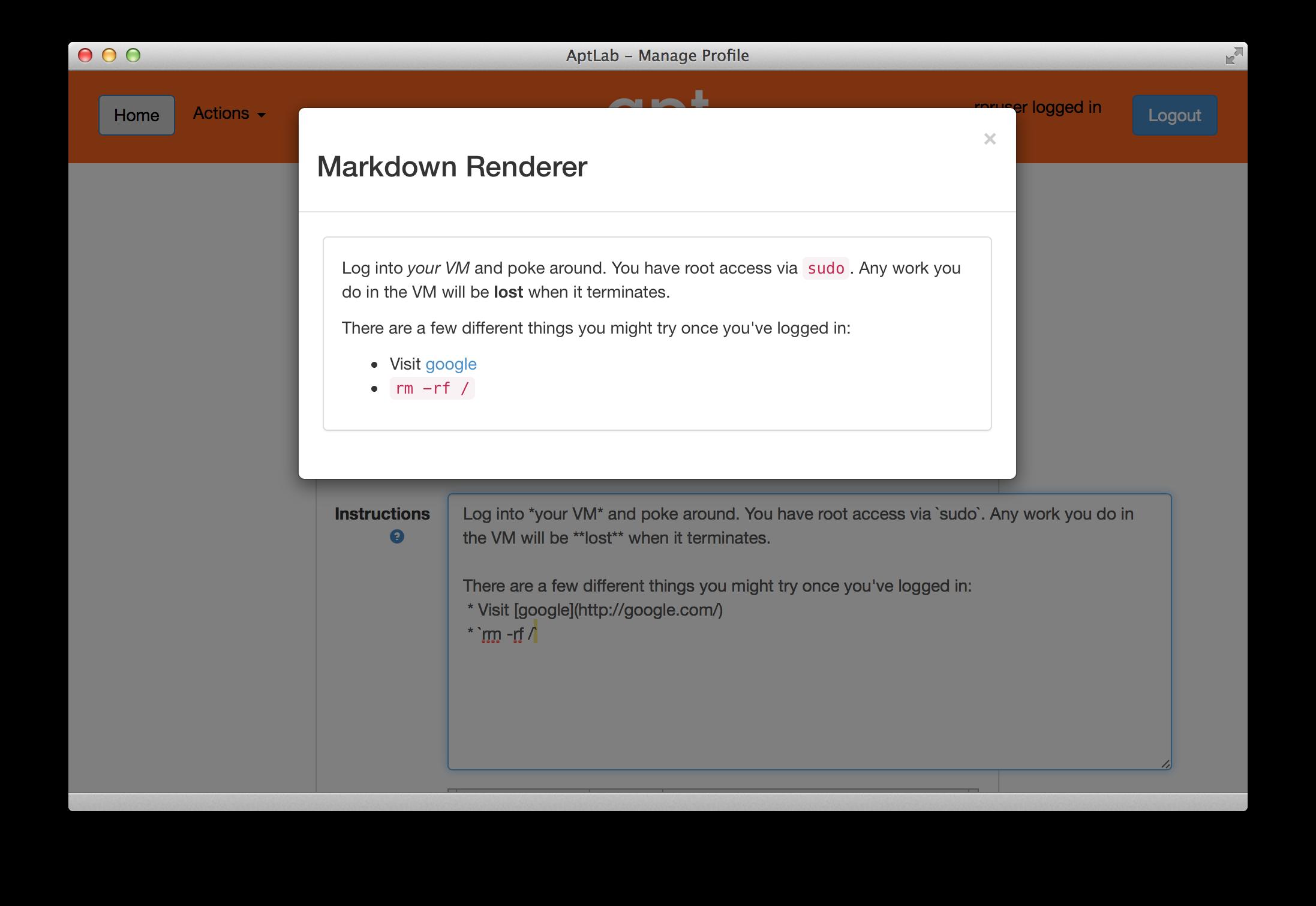screenshots/markdown-preview.png